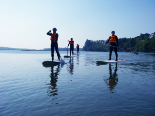 gallery/excursiones sup santander
